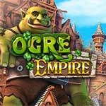 Ogre Empire