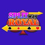 Split Way Royal