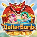 Dollar Bomb