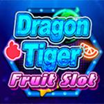 Dragon Tiger Fruit Slot