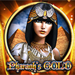 Pharaoh`s Gold