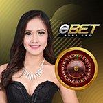 Ebet Roulette