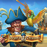 Pirate`s Treasure