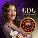 GDG Roulette