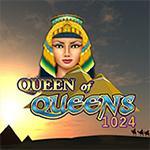 Queen of Queens II