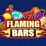 Flaming Bars