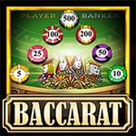 PP Baccarat