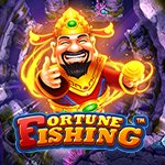 Fortune Fishing