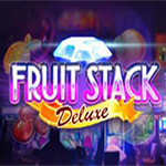 Fruit Stack Deluxe