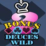 Bonus Deuces Wild