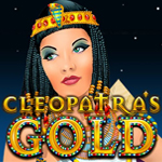 Cleopatra`s Gold
