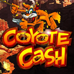 Coyote Cash