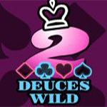 RTG Deuces Wild