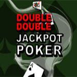 Double Double Jackpot Poker