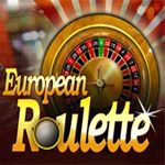 RTG European Roulette
