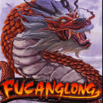 Fucanglong