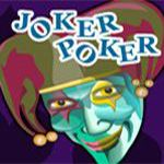 Joker Poker