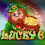Lucky 6