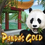 Panda`s Gold