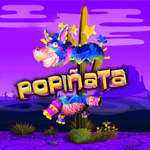 Popiñata