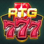 RTG777