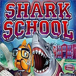 Shark School