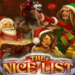 The Nice List