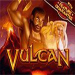 Vulcan