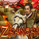Zhan Shi