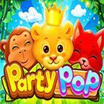 Party Pop