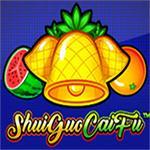 Shui Guo Cai Fu