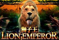 Lion Emperor SA