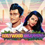 Bollywood Billions