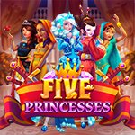 Five Princesses