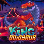 King Dinosaur