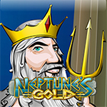 Neptune`s Gold