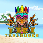 Tiki Treasures